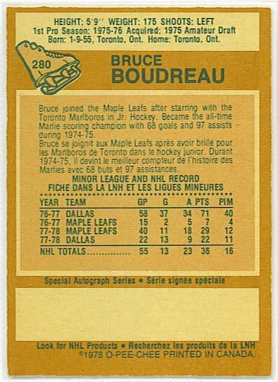 Boudreau782_medium