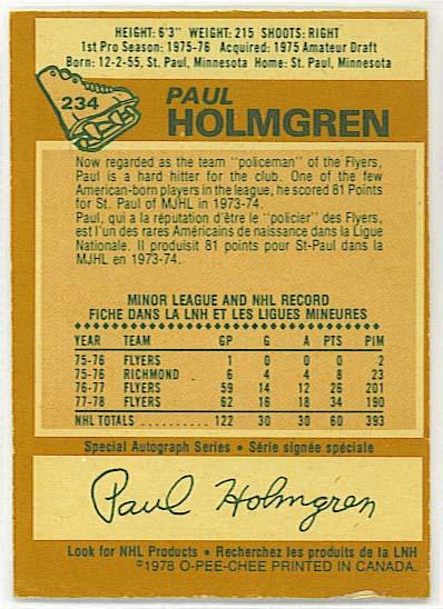 Holmgren782_medium