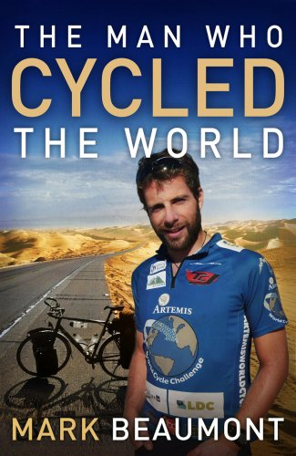 Markbeaumont_medium