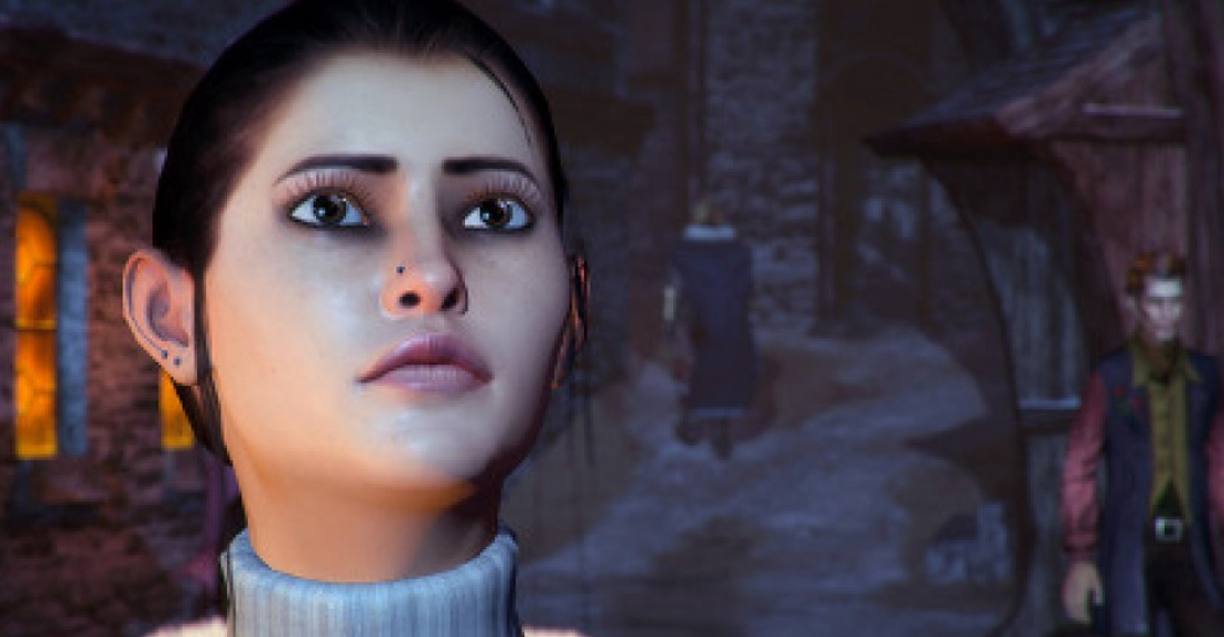 Dreamfall_screen_1a_1100x573