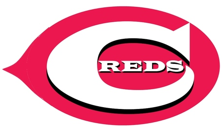 Reds_wide_latin_medium