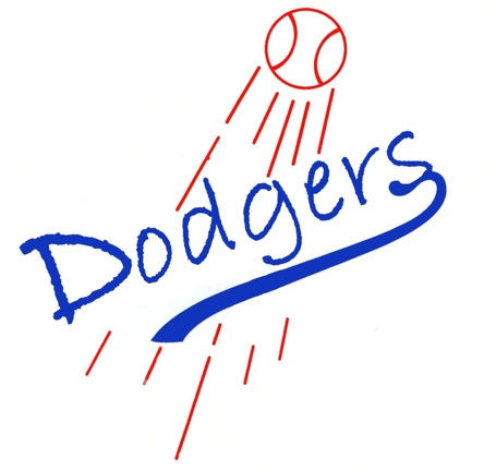 Dodgers_bradley_hand_medium