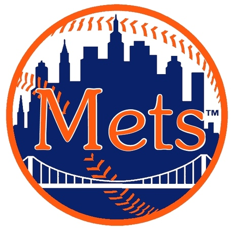 Mets_souvenir_medium
