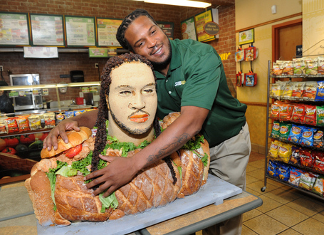 Subway_jarvis_jones_01_medium