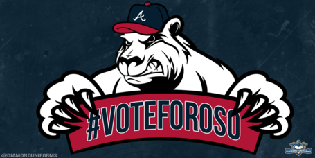 Voteforoso_medium