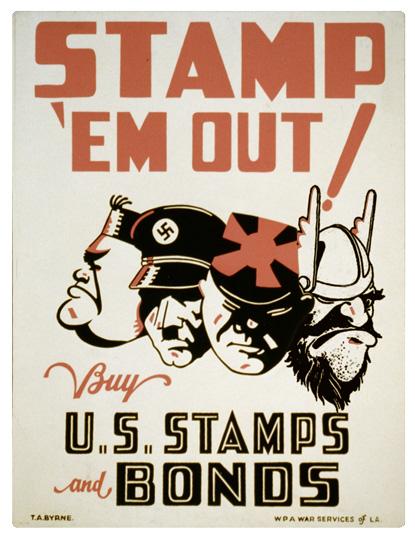 Stampem_medium