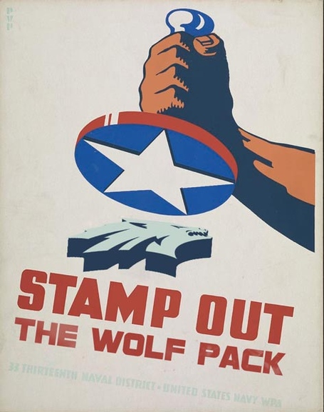 Wolfpack_medium