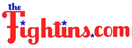 Fightins_logo_medium