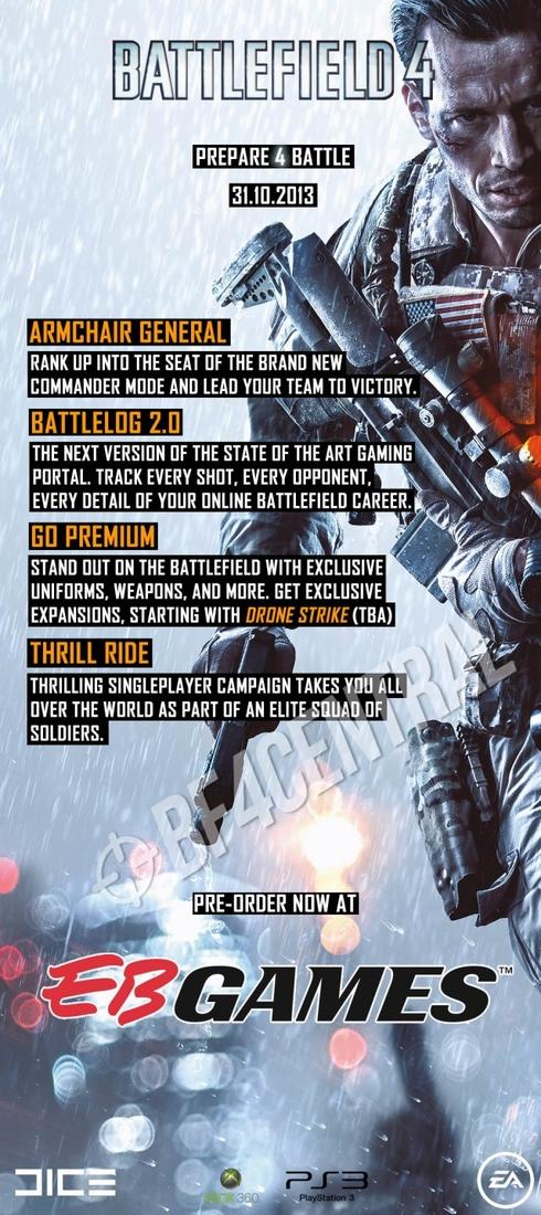 Battlefield-4-ebgames-promo-640x1436