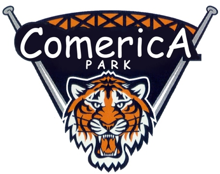 Comerica_comic_sans_medium
