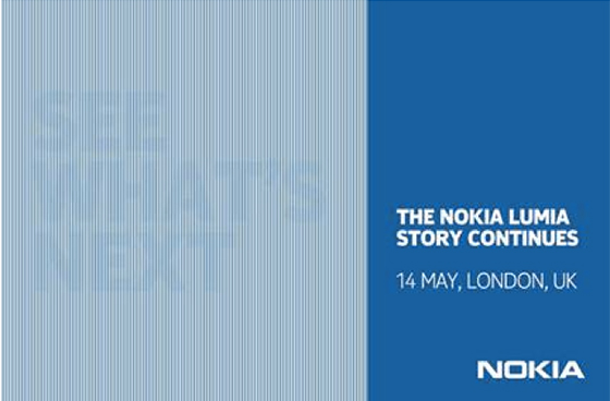 Nokiaeventlondon