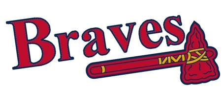 Braves_times_new_roman_medium