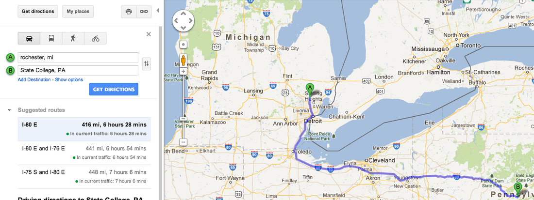 Penn_state_trip