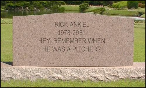 Ankiel_tombstone