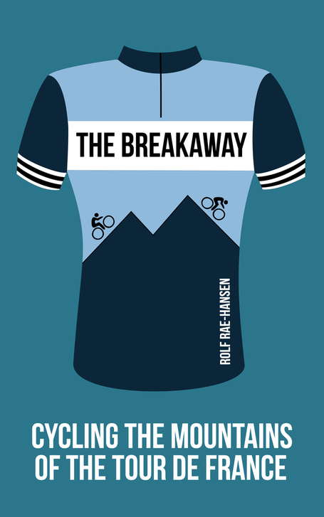 The_breakaway_cover_medium