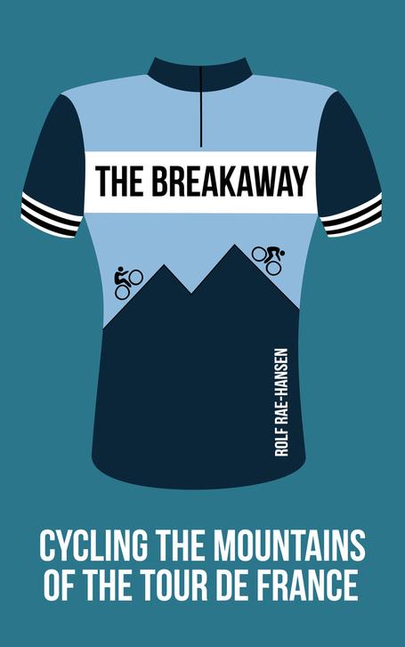 The_breakaway_cover_medium
