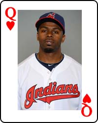 Hq_-_michael_bourn_medium