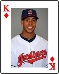 Dk_-_michael_brantley_medium