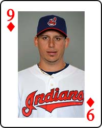 D9_-_asdrubal_cabrera_medium