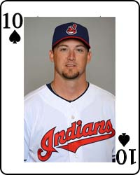 S10_-_ryan_raburn_medium