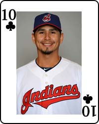 C10_-_carlos_carrasco_medium