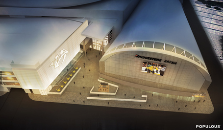Bridgestone_arena_renovation_south_side_music_city_center_medium
