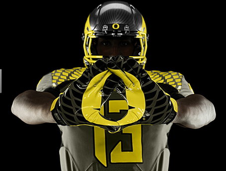 Oregonunis2_medium