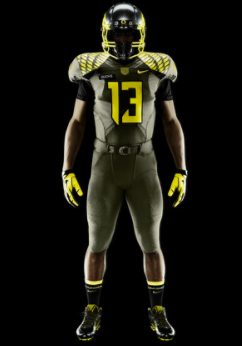 Oregonunis4_medium