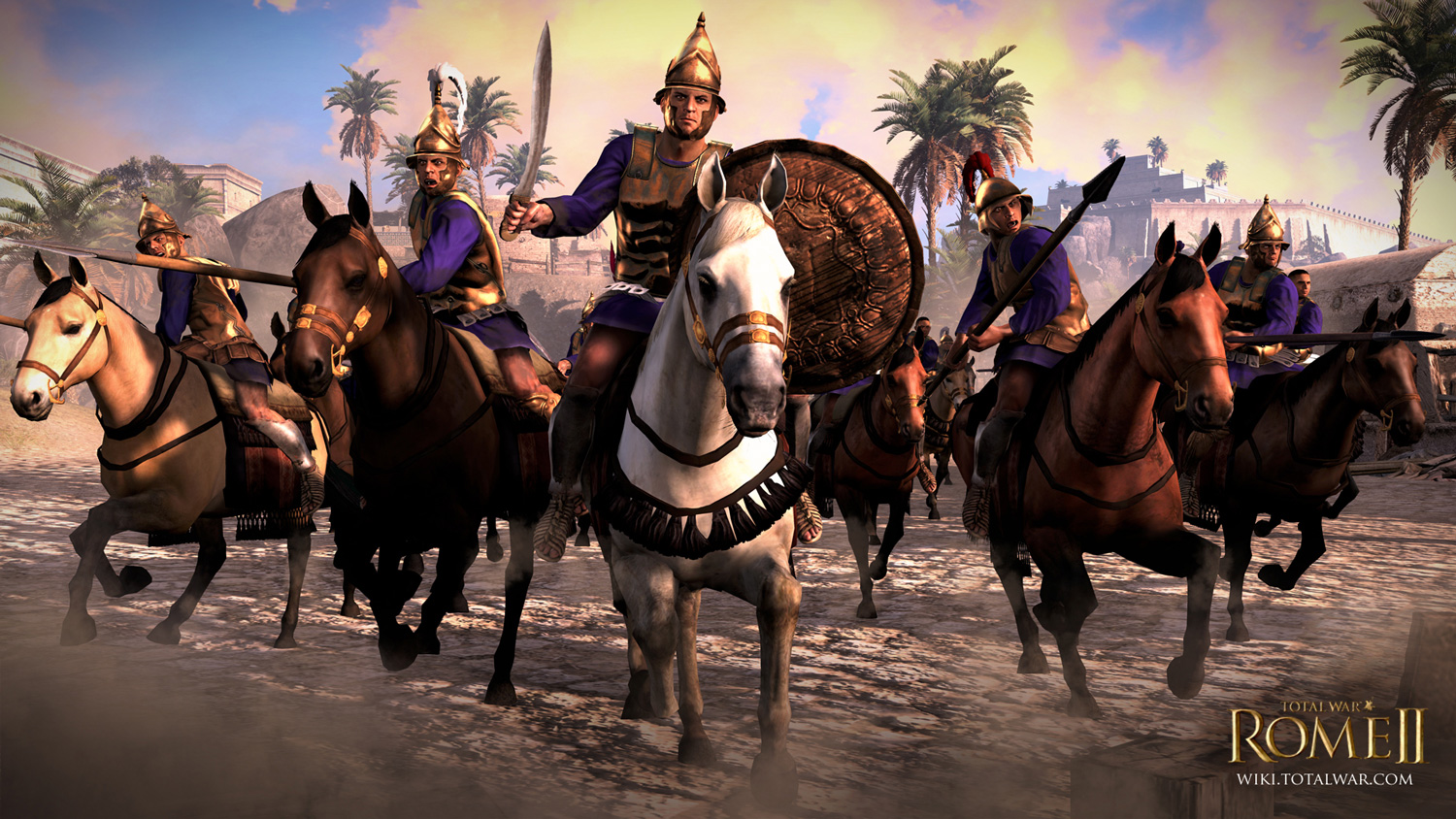 Pontic-royal-cavalry_1500