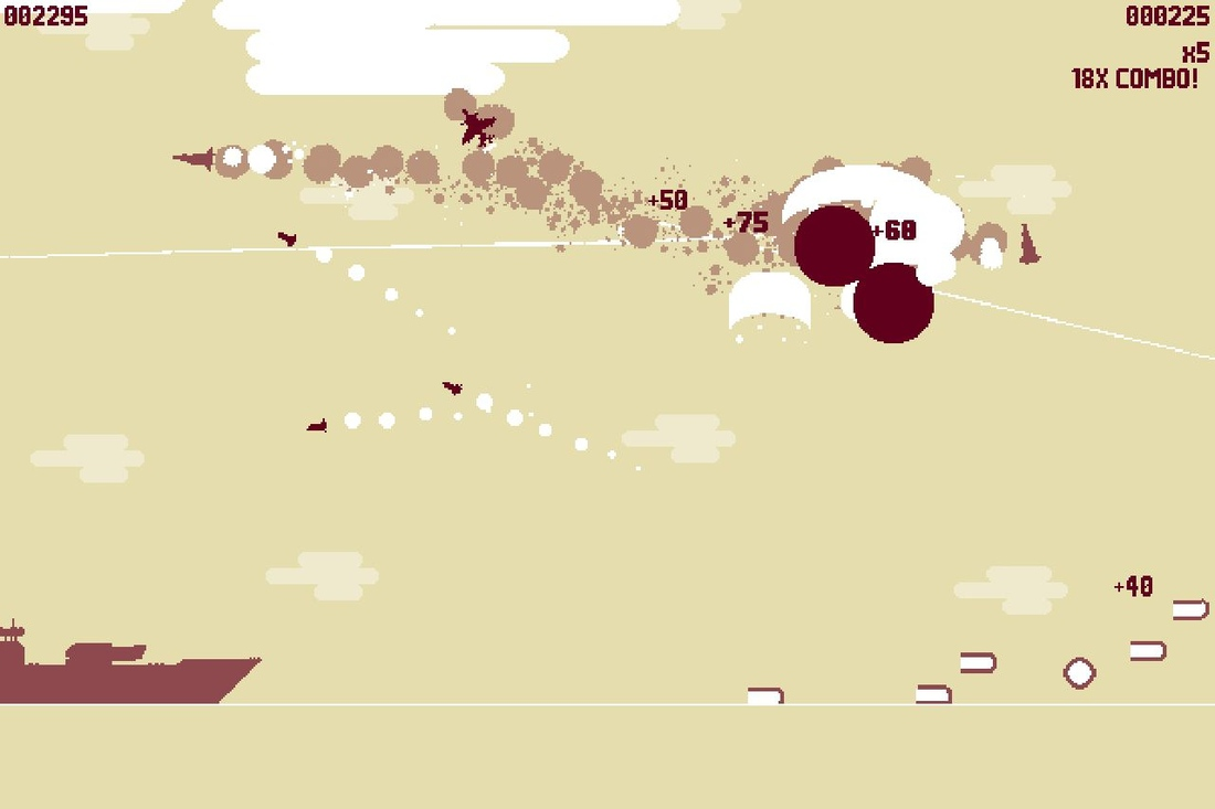 Luftrausers-screen-1