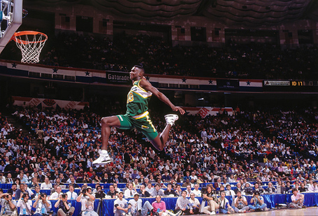 Shawn_kemp_medium