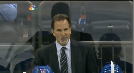 Unhappy_torts_medium