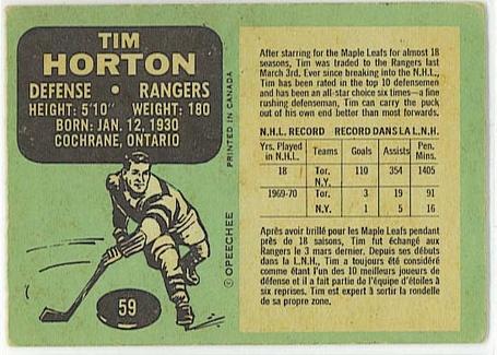 Horton702_medium