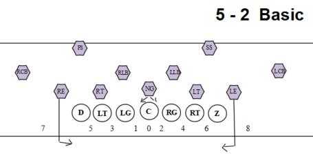 5-2_basic_medium