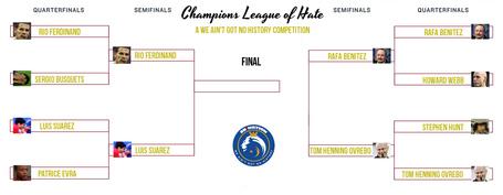 Semifinal_bracket2_medium