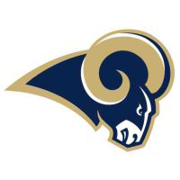 Rams_logo_small_medium