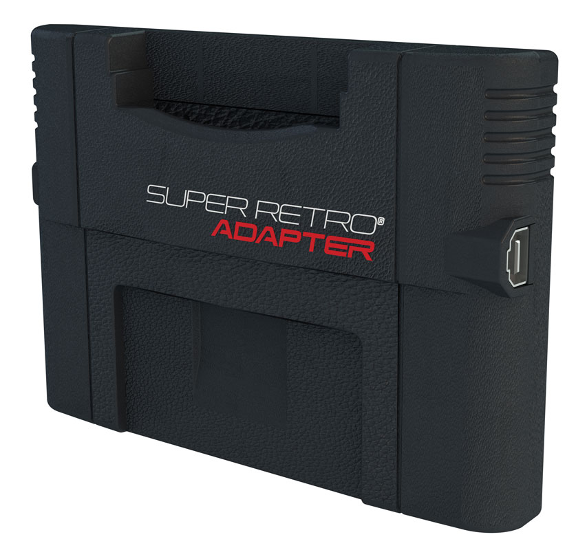 Super_retro_adapter
