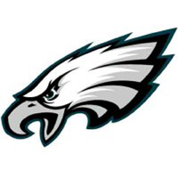 Eagles_logo_medium