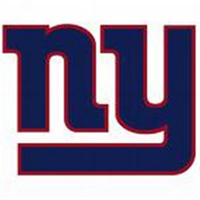 Giants_logo_medium
