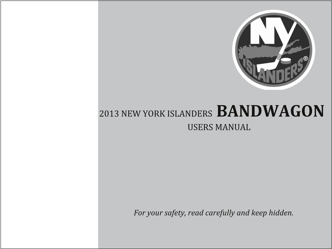 Nyi Bandwagon Page001 Medium