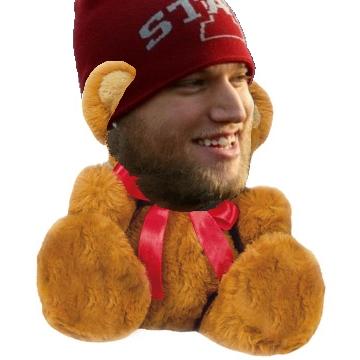 Teddy_bear_medium