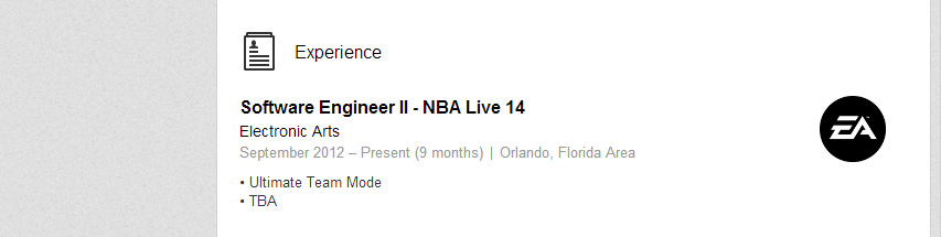 Nba-live-14-ultimate-team-linkedin-screencap_853