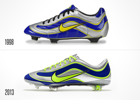 Mercurial-1998-2013-2up_large_medium