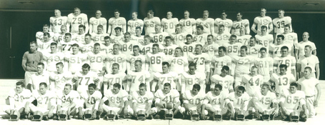 1958_bjs_football_medium