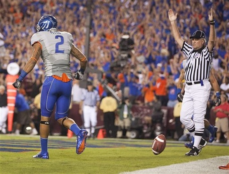 Boise_state2-thumb-590x448-52963_medium