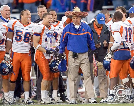 Boise-state-football-vs-nevada-0253_medium