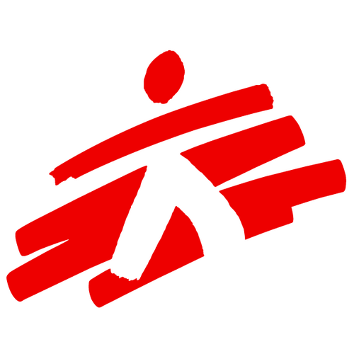 how to help doctors without borders