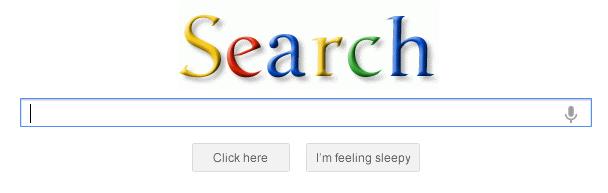 Genericlogo_google