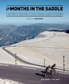 12monthsinthesaddle_medium