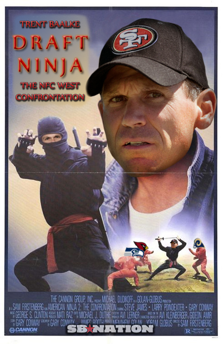 Baalke_ninja_medium